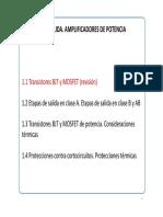 1.1 Revisión BJT y MOSFET (1).pdf