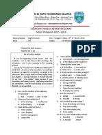 UTS SMBTER GENAP  8.docx