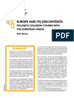 ECFR230_-_EUROPE_AND_ITS_DISCONTENTS_-_POLANDS_COLLISION_COURSE_WITH_THE_EU_.pdf