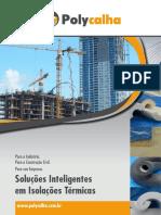 isolantes térmicos - catalogo.pdf
