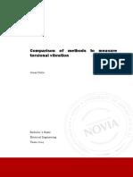 Encoder Teoria.pdf