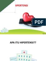 182325064 Penyuluhan HIPERTENSI 3 Ppt Dr Fifin