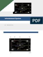 User Manual SLDA Europe_EN