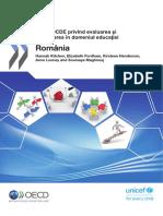 Studiu_OECD_Romania_2017.pdf