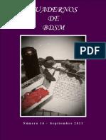 CBDSM16.pdf
