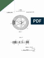 US1235153.pdf