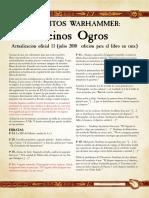 m1360128a_Reinos_Ogros_1.1_Julio_2010_(cm).pdf