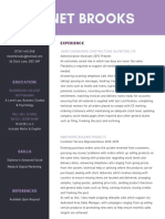 Monet Brooks CV.pdf
