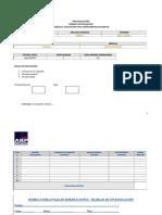 Rubrica de Evaluación_Trabajo Final (1) (1)