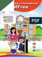 32_11_pakej_program.pdf