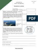 guia practica de la noticia.pdf