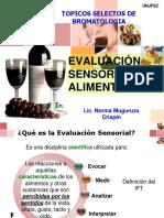 Evaluación Sensorial de Alimentos.ppt150009736
