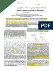 link (1).pdf
