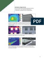 interpretación imagenes cámara termográfica.pdf