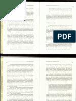 Cruvinel, F .pdf