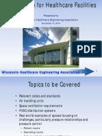 whea%20healthcare%20ventilation%202_2014-11-12.pdf