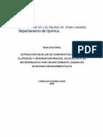 2956 (1).pdf
