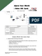 Konfigurasi-Mikrotik-Dasar-Hotspot-dan-Warnet.pdf
