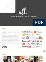 ALT Company Introduction 20170524.1