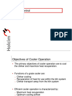 Cooler Control.ppt