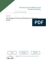 Sete-Enigmas-do-Desenvolvimento-em-Douglass-North.pdf