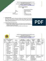 13.-RPS-DAN-SAP-KALKULUS-1-fix1.docx