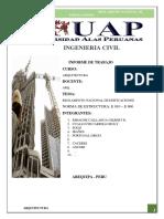 FORMATO-DE-WORD.docx