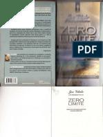Zero-Limite.pdf