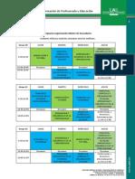 Horario_ModuloGenerico (1).pdf