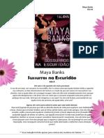 04 - Sussurros na Escurid+úo.pdf