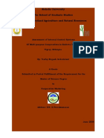 Assessment of Internal Control Systems Of Multi-purpose Cooperatives in Enderta Woreda, Tigray, Ethiopia.pdf