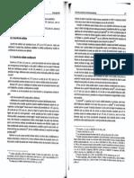 Drept Procesual Civil--VOL 1 & 2--Boroi & Stancu-2015 164