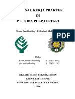 PROPOSAL TOBA PULP LESTARI.docx