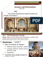 Ch_13 PowerPoint Very Long-2