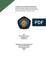 356348312-LP-CKD-ALO.docx