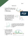 Práctica 1 Dinámica Cap 1 y Cap 2[1]