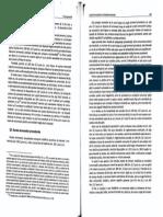 Drept Procesual Civil--VOL 1 & 2--Boroi & Stancu-2015 170