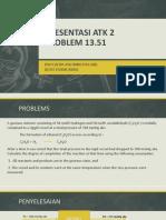 A .TYAS PRESENTASI ATK 2.pptx