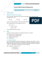 Trigonometric Identities and Equations.pdf