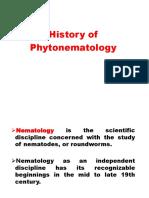 21896 24 2017 History of Nematology (1)