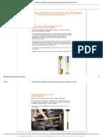 SIERRA SERVICES LIMITED, suministros para la industria en general _ Herramientas en Bronce.pdf