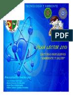 planalector2013CTA_ACTUAL.pdf