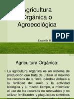 Clase 3 Agricultura Ecológica.pdf