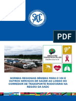 RMSB for HIV and Other Health Services Along the Road Transport Corridors in the SADC Region_Portuguese_Draft 1 (1)