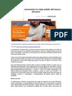 YinEstafaIRB.pdf