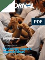 MRS_jornal_86.pdf