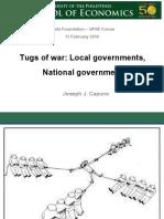 AForum_Tugs-of-war_11Feb2016-slides.pdf