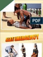 17. Pengenalan  Alat Emergency.ppt