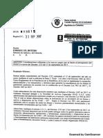 Carta FRISCO.pdf