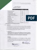 descripcion PIP Compañia de bomberos Huepetuhe.pdf